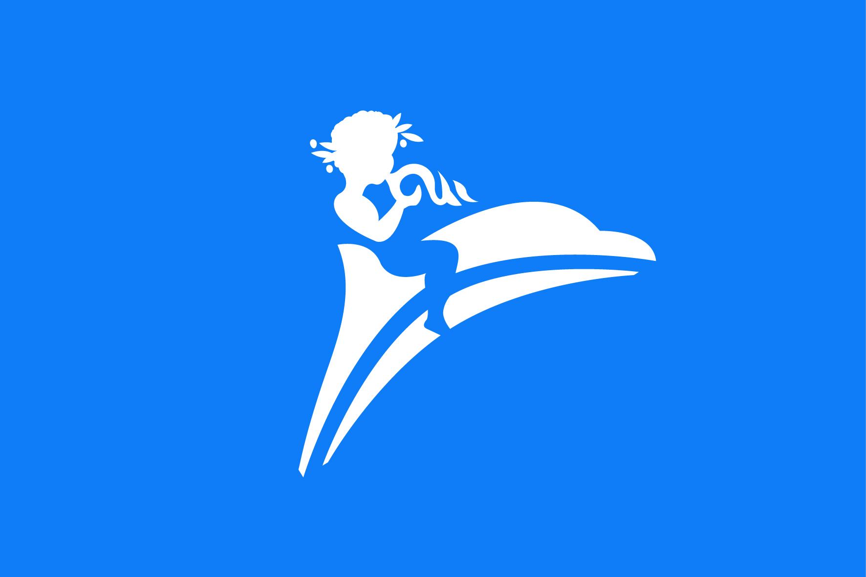 delfino-logogenesi