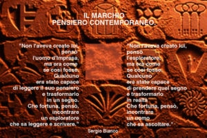 Logogenesi-pensiero-contemporaneo
