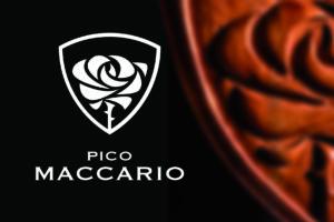 PicoMaccario-Logogenesi