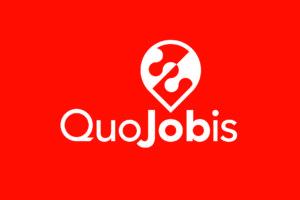Quojobis-logogenesi