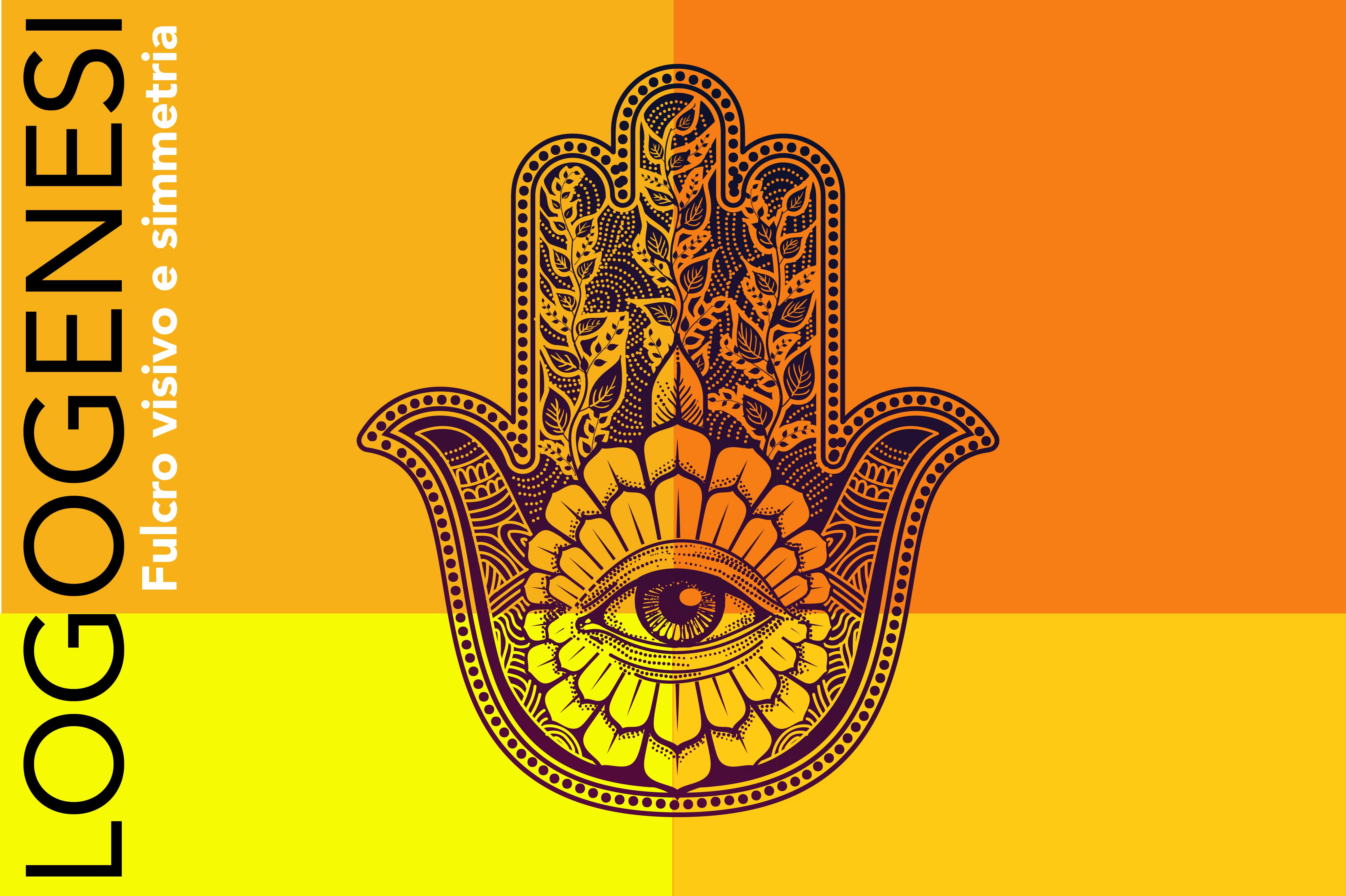 manodifatima-logogenesi-simmetria