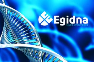 egidna-scudo-antibatterico