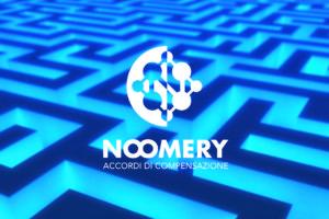 noomery-logogenesi