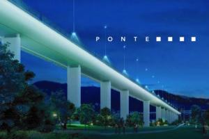 Ponte-RenzoPiano