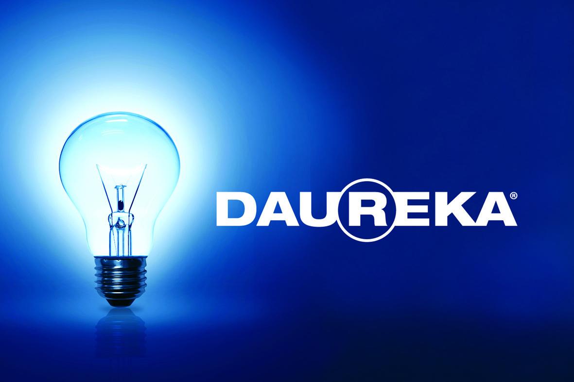 daureka-logogenesi