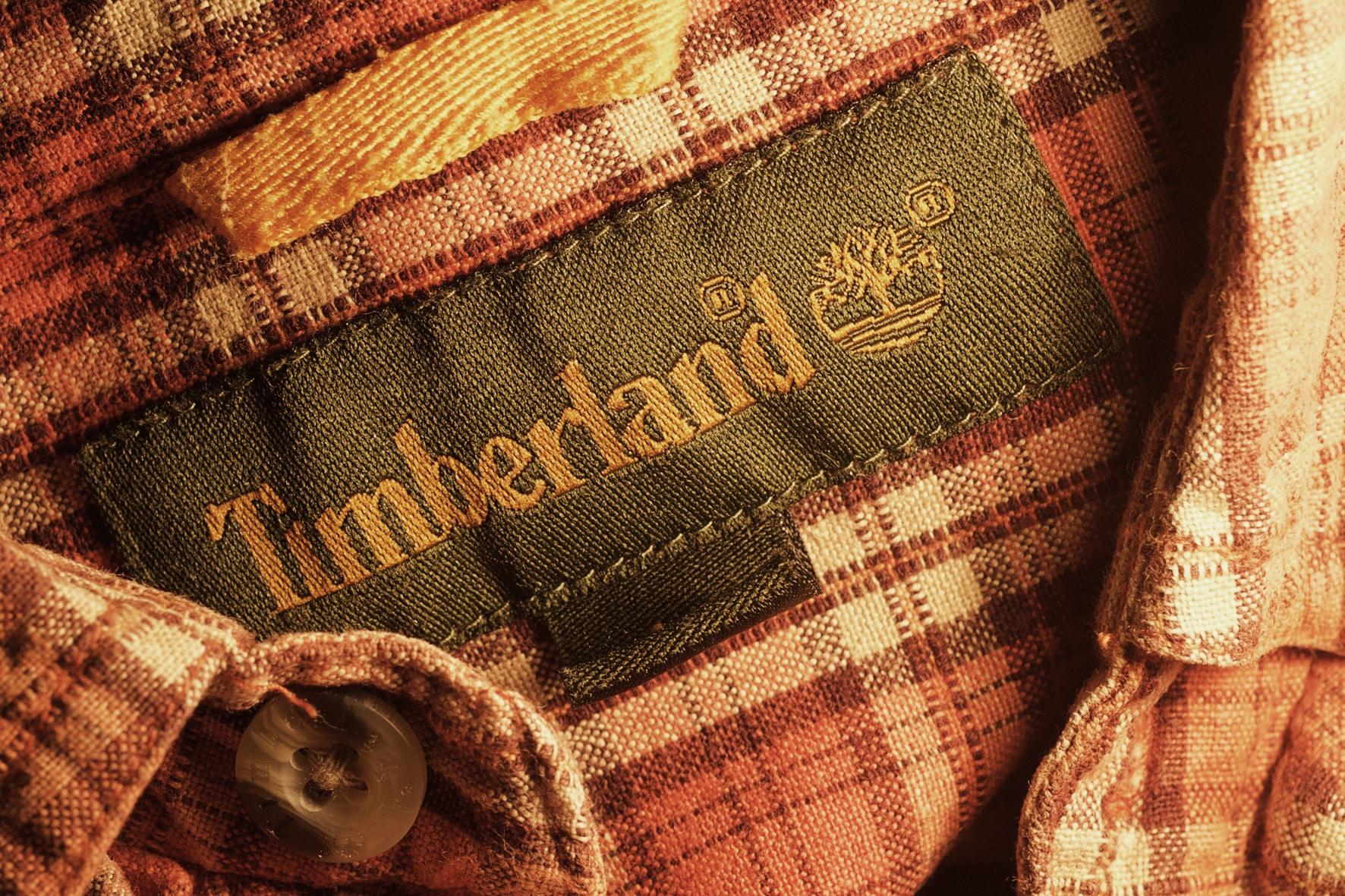 timberland-logogenesi-4stagioni