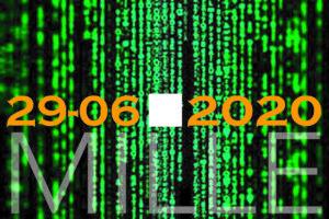 29giugno2020-mille-articoli
