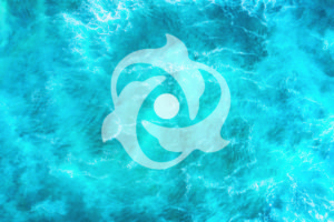 delfini-logogenesi-