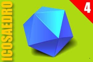 icosaedro-logogenesi