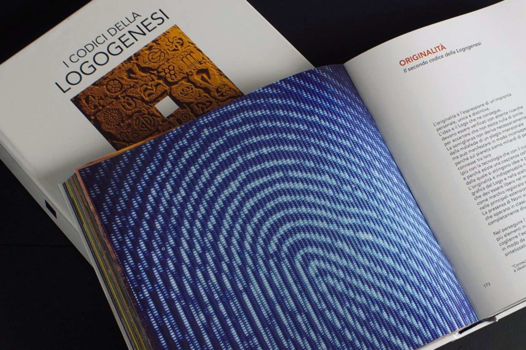 impronta-digitale-labirinto