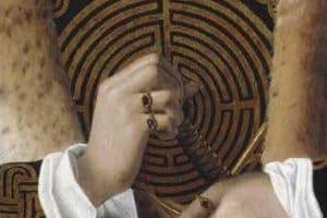 filo-labirinto