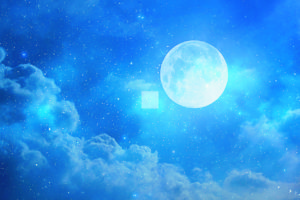 luna-indice-logogenesi