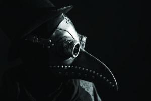 maschera-becco-anticontagio