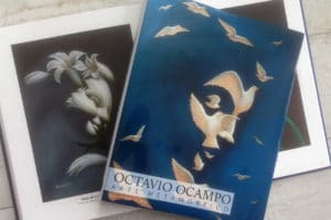 Ocampo-metamorfica-immaginidoppie