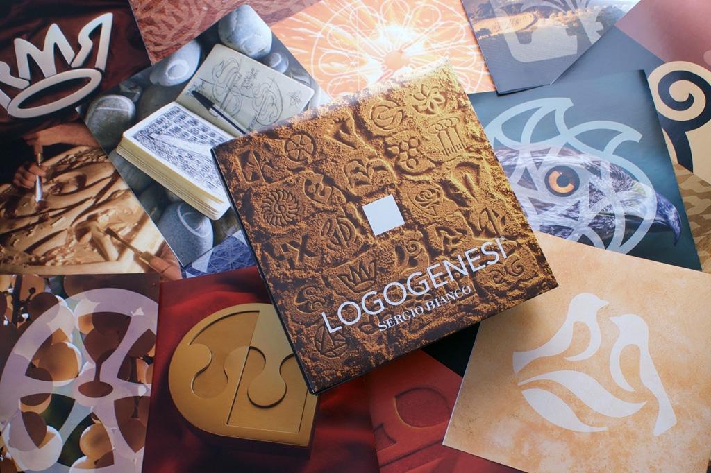 Cover-Logogenesi