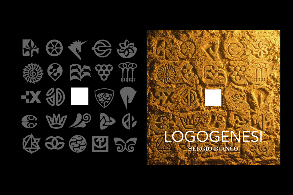 Logogenesi-cover-retro