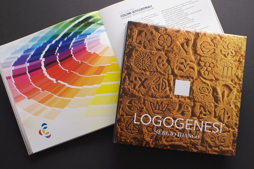 cromatica-logogenesi