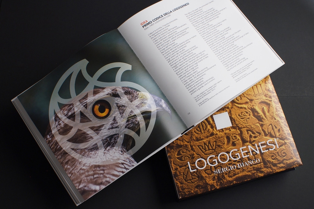 Logogenesi-codice-idea