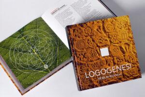 Logogenesi matematica