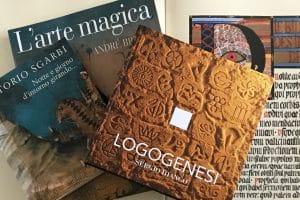 logogenesi-libro