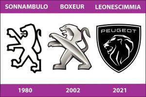 restyling-logo-peugeot